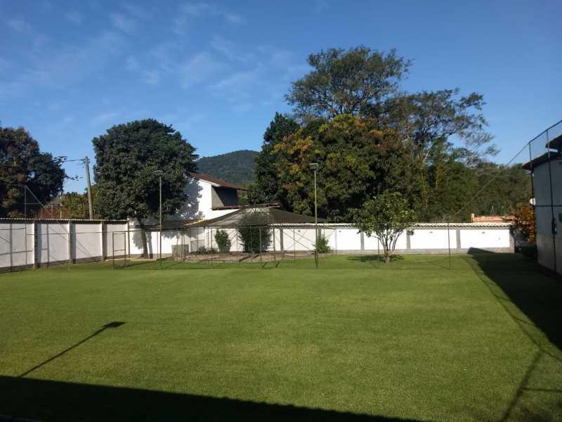 SERRA IMÓVEIS - Casa 7 quartos à venda Centro, Guapimirim - R$ 1.500.000 - SICA70002 - 28