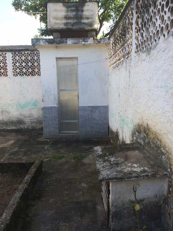 SERRA IMÓVEIS - Casa À VENDA, Quinta Mariana, Guapimirim, RJ - SICA20020 - 27