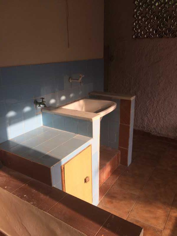 SERRA IMÓVEIS - Casa À VENDA, Quinta Mariana, Guapimirim, RJ - SICA20020 - 24