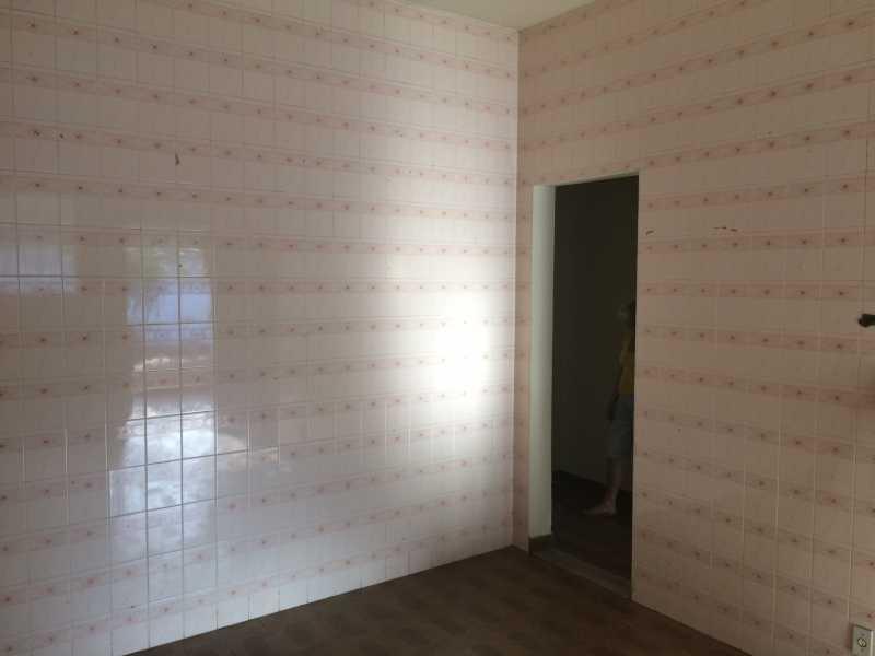 SERRA IMÓVEIS - Casa À VENDA, Quinta Mariana, Guapimirim, RJ - SICA20020 - 15
