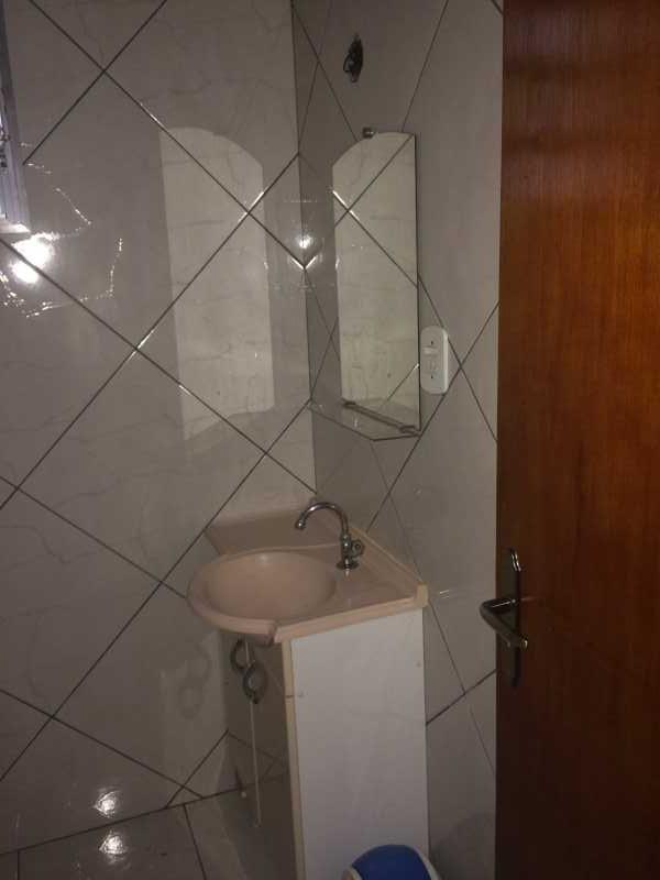 SERRA IMÓVEIS - Casa À VENDA, Quinta Mariana, Guapimirim, RJ - SICA20020 - 14