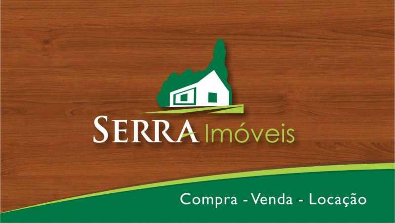 SERRA IMÓVEIS - Terreno 450m² à venda Cotia, Guapimirim - R$ 95.000 - SIMF00065 - 1
