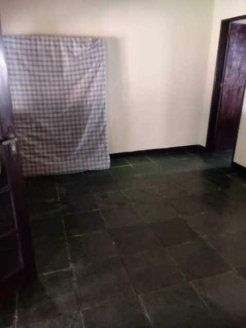 SERRA IMÓVEIS - Casa 2 quartos à venda Centro, Guapimirim - R$ 350.000 - SICA20022 - 7