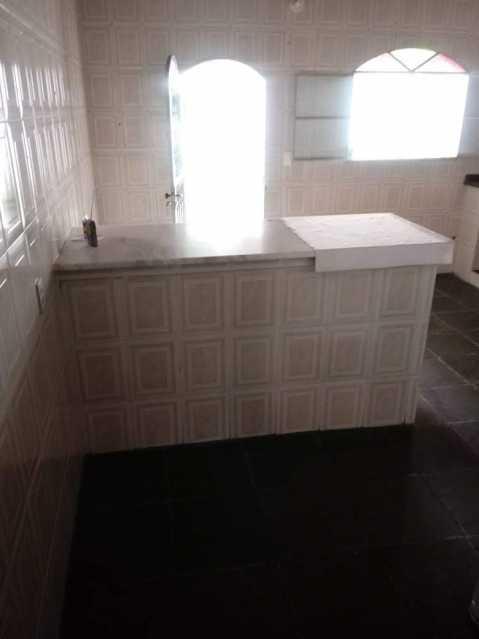 SERRA IMÓVEIS - Casa 2 quartos à venda Centro, Guapimirim - R$ 350.000 - SICA20022 - 12
