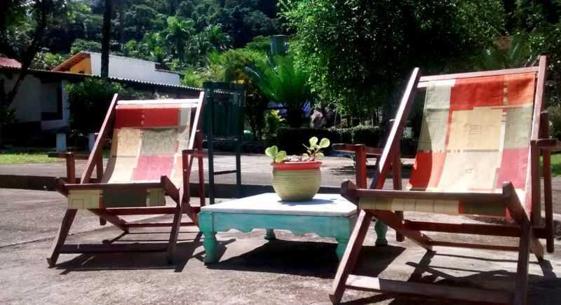 POUSADA - Outros à venda Espinhaço, Guapimirim - R$ 750.000 - SIOU00001 - 13