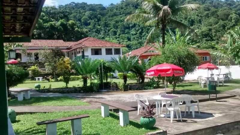 POUSADA - Outros à venda Espinhaço, Guapimirim - R$ 750.000 - SIOU00001 - 1