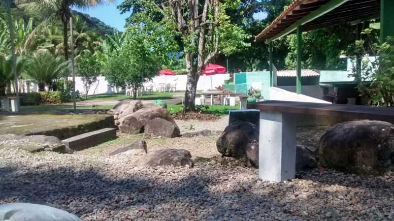 POUSADA - Outros à venda Espinhaço, Guapimirim - R$ 750.000 - SIOU00001 - 15