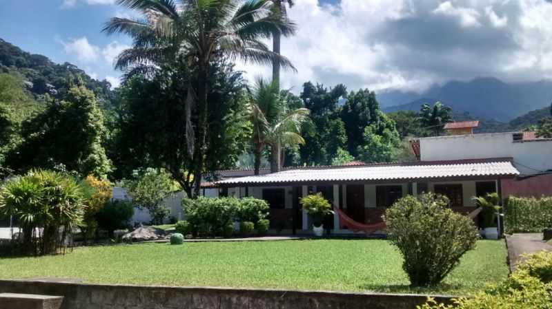 POUSADA - Outros à venda Espinhaço, Guapimirim - R$ 750.000 - SIOU00001 - 4