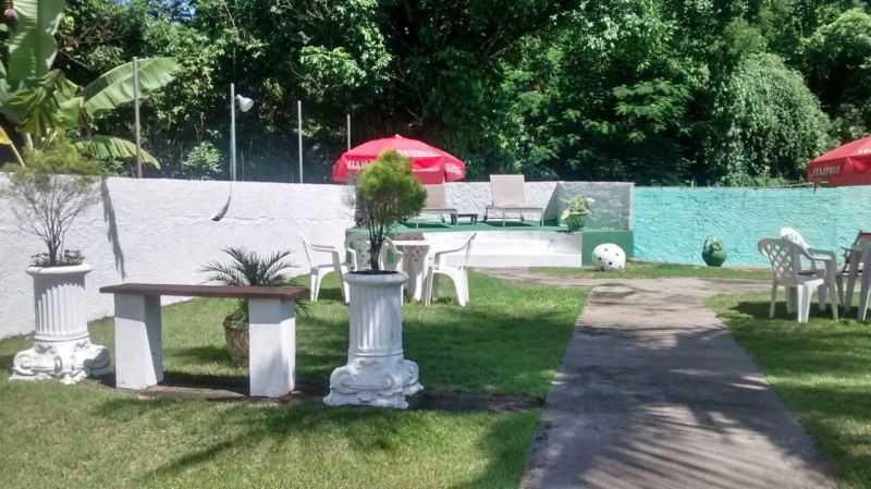 POUSADA - Outros à venda Espinhaço, Guapimirim - R$ 750.000 - SIOU00001 - 10