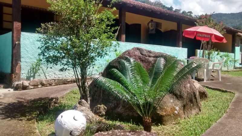 POUSADA - Outros à venda Espinhaço, Guapimirim - R$ 750.000 - SIOU00001 - 16