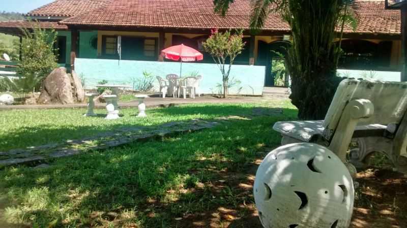 POUSADA - Outros à venda Espinhaço, Guapimirim - R$ 750.000 - SIOU00001 - 12