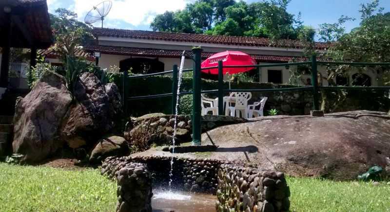 POUSADA - Outros à venda Espinhaço, Guapimirim - R$ 750.000 - SIOU00001 - 17