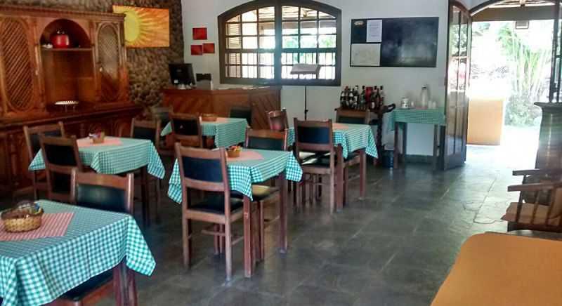 POUSADA - Outros à venda Espinhaço, Guapimirim - R$ 750.000 - SIOU00001 - 19