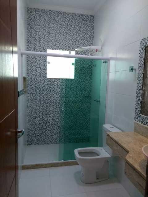 SERRA IMÓVEIS - Casa 3 quartos à venda Cotia, Guapimirim - SICA30026 - 12