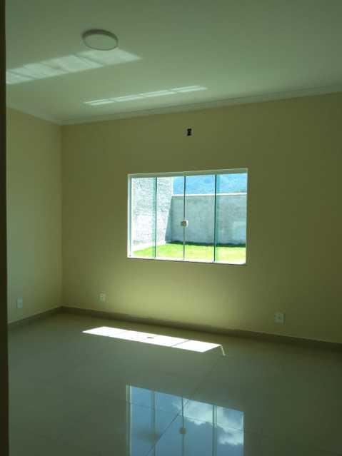 SERRA IMÓVEIS - Casa 3 quartos à venda Cotia, Guapimirim - SICA30026 - 14