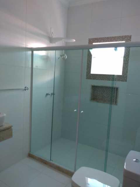 SERRA IMÓVEIS - Casa 3 quartos à venda Cotia, Guapimirim - SICA30026 - 11