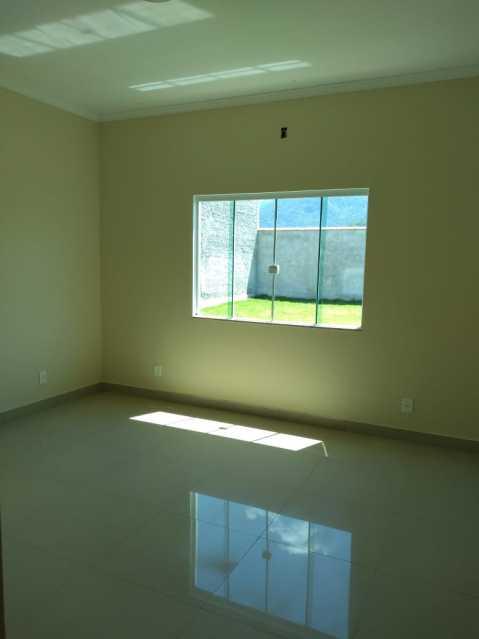 SERRA IMÓVEIS - Casa 3 quartos à venda Cotia, Guapimirim - SICA30026 - 15
