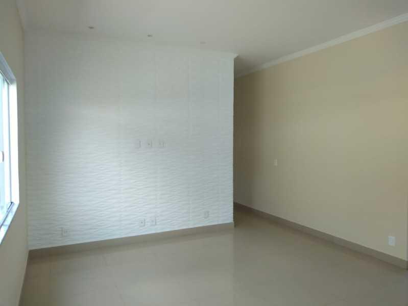SERRA IMÓVEIS - Casa 3 quartos à venda Cotia, Guapimirim - SICA30026 - 9