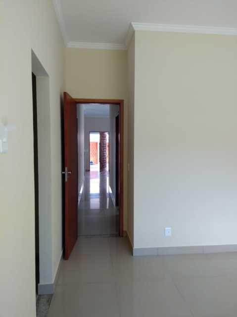 SERRA IMÓVEIS - Casa 3 quartos à venda Cotia, Guapimirim - SICA30026 - 10