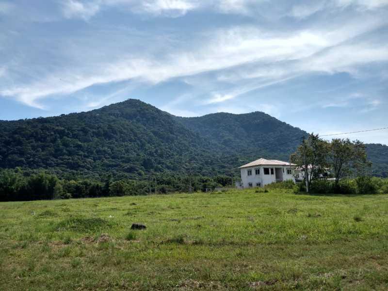 SERRA IMÓVEIS - Terreno À Venda - Cotia - Guapimirim - RJ - SIUF00013 - 1