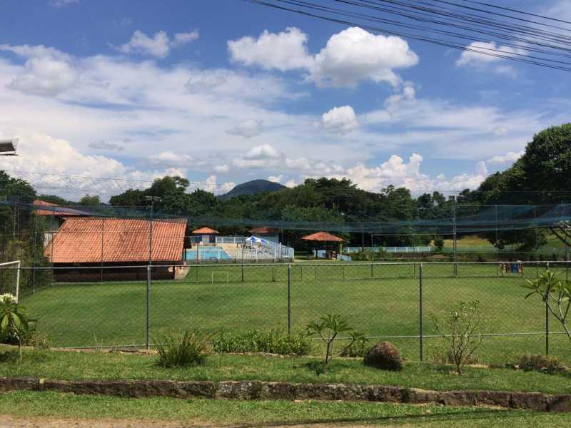 SERRA IMÓVEIS - Terreno à venda Limoeiro, Guapimirim - R$ 160.000 - SIUF00015 - 7