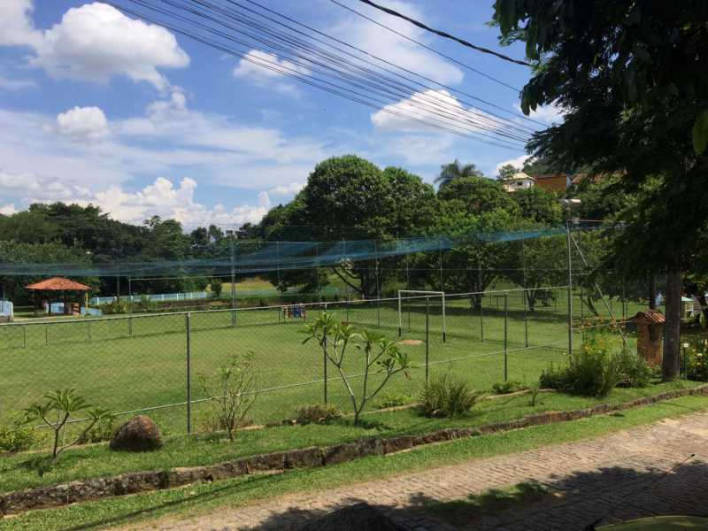 SERRA IMÓVEIS - Terreno à venda Limoeiro, Guapimirim - R$ 160.000 - SIUF00015 - 6