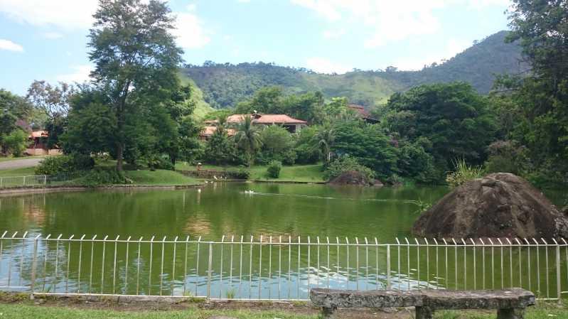 SERRA IMÓVEIS - Terreno à venda Limoeiro, Guapimirim - R$ 160.000 - SIUF00015 - 18
