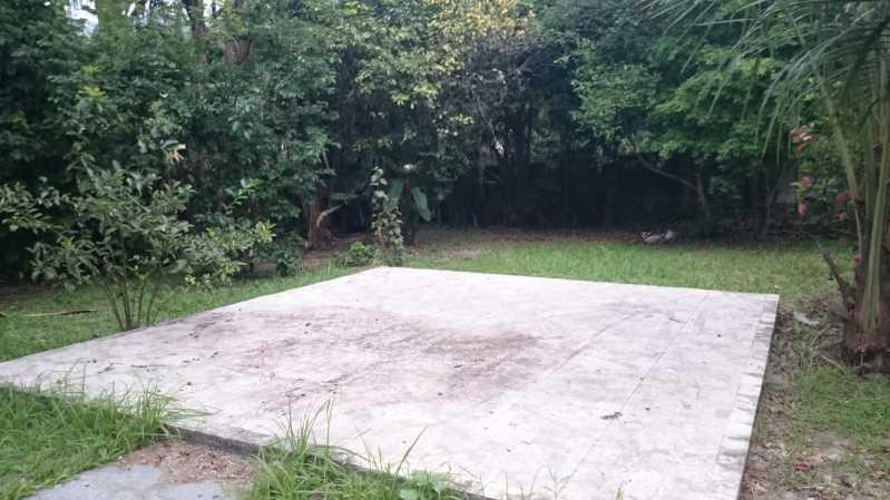 SERRA IMÓVEIS - Casa 2 quartos à venda Centro, Guapimirim - R$ 450.000 - SICA20001 - 10