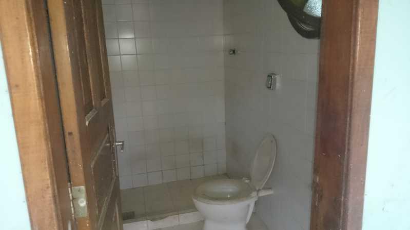 SERRA IMÓVEIS - Casa 2 quartos à venda Centro, Guapimirim - R$ 450.000 - SICA20001 - 12