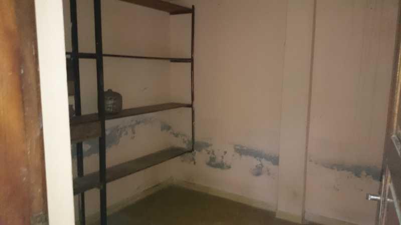 SERRA IMÓVEIS - Casa 2 quartos à venda Centro, Guapimirim - R$ 450.000 - SICA20001 - 13