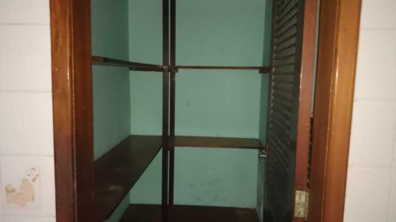 SERRA IMÓVEIS - Casa 2 quartos à venda Centro, Guapimirim - R$ 450.000 - SICA20001 - 16