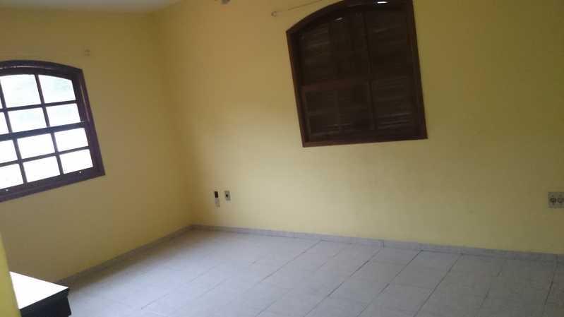 SERRA IMÓVEIS - Casa 2 quartos à venda Centro, Guapimirim - R$ 450.000 - SICA20001 - 22