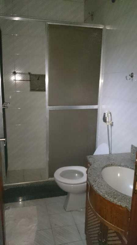 SERRA IMÓVEIS - Casa 2 quartos à venda Centro, Guapimirim - R$ 450.000 - SICA20001 - 27