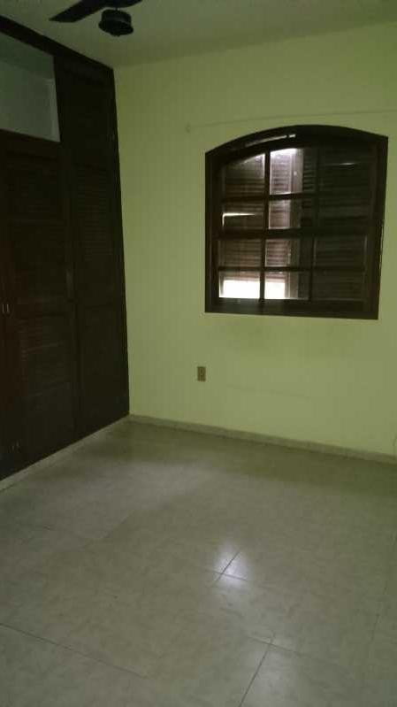 SERRA IMÓVEIS - Casa 2 quartos à venda Centro, Guapimirim - R$ 450.000 - SICA20001 - 28