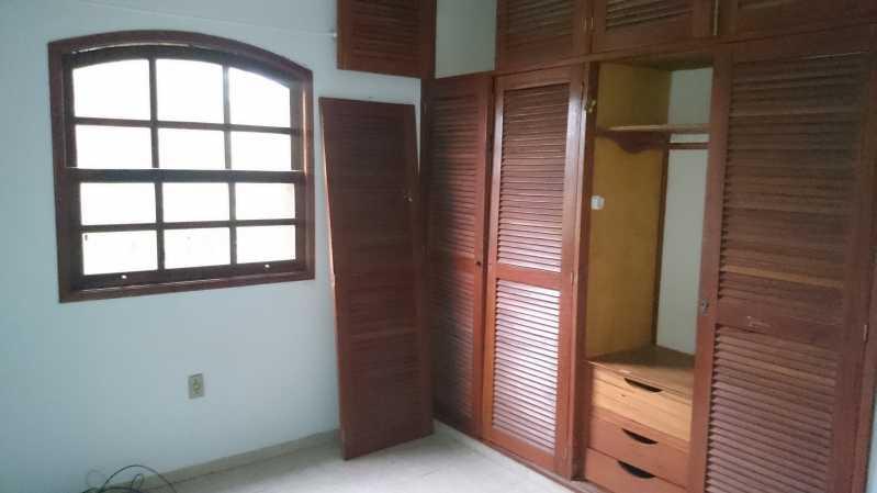SERRA IMÓVEIS - Casa 2 quartos à venda Centro, Guapimirim - R$ 450.000 - SICA20001 - 29
