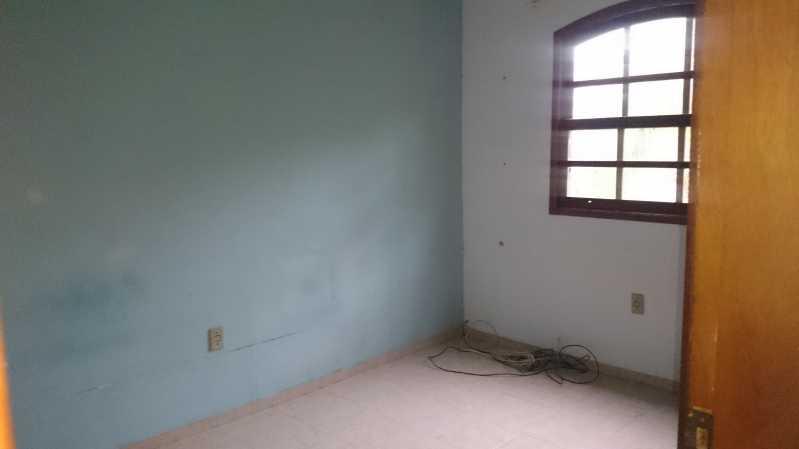 SERRA IMÓVEIS - Casa 2 quartos à venda Centro, Guapimirim - R$ 450.000 - SICA20001 - 30