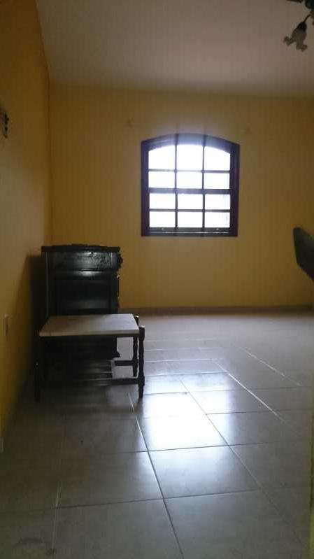 SERRA IMÓVEIS - Casa 2 quartos à venda Centro, Guapimirim - R$ 450.000 - SICA20001 - 31