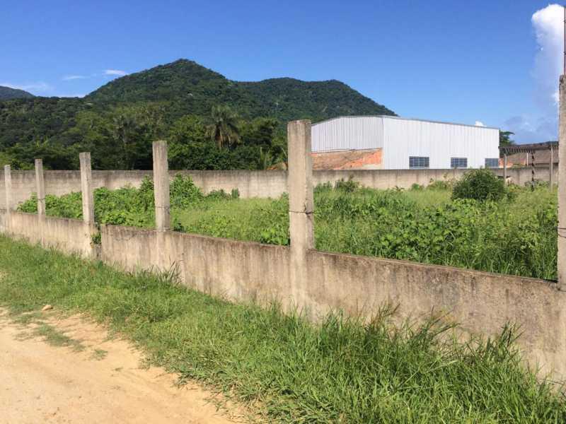 SERRA IMÓVEIS - Terreno 522m² à venda Cotia, Guapimirim - R$ 130.000 - SIMF00069 - 11