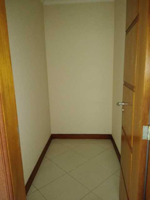 SERRA IMÓVEIS - Casa À Venda - Centro - Guapimirim - RJ - SICA40009 - 14