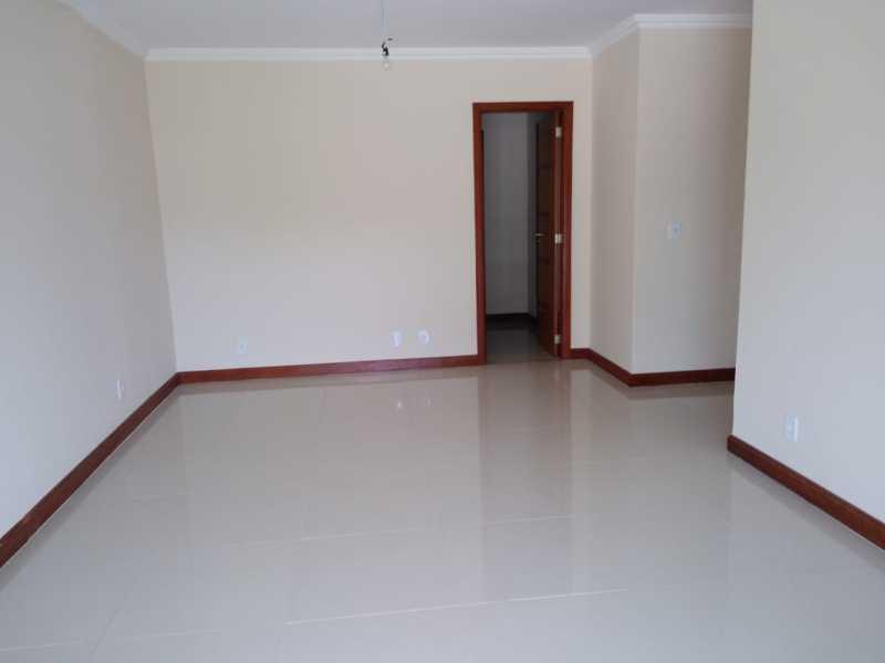 SERRA IMÓVEIS - Casa À Venda - Centro - Guapimirim - RJ - SICA40009 - 4