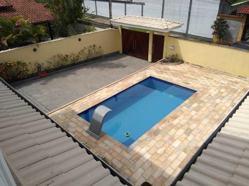 76b878a1-e0b1-4ded-a9b7-e30e79 - Casa À Venda - Centro - Guapimirim - RJ - SICA40009 - 26
