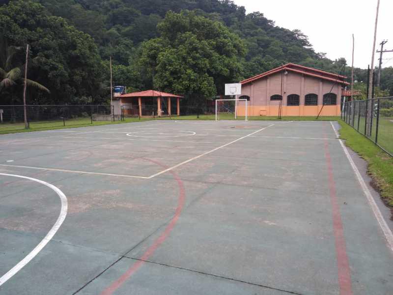 SERRA IMÓVEIS - Terreno À Venda - Cotia - Guapimirim - RJ - SIUF00017 - 8