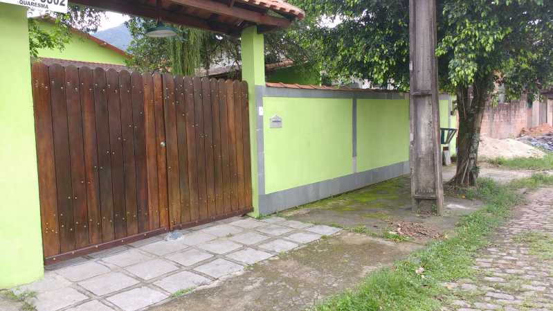 SERRA IMÓVEIS - Casa À VENDA, Centro, Guapimirim, RJ - SICA30006 - 7