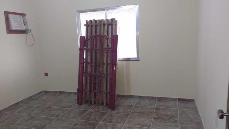 SERRA IMÓVEIS - Casa À VENDA, Centro, Guapimirim, RJ - SICA30006 - 10