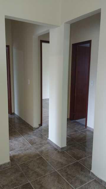 SERRA IMÓVEIS - Casa À VENDA, Centro, Guapimirim, RJ - SICA30006 - 9