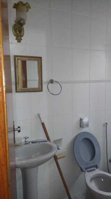 SERRA IMÓVEIS - Casa À VENDA, Centro, Guapimirim, RJ - SICA30006 - 15