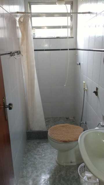 SERRA IMÓVEIS - Casa À VENDA, Centro, Guapimirim, RJ - SICA30006 - 14