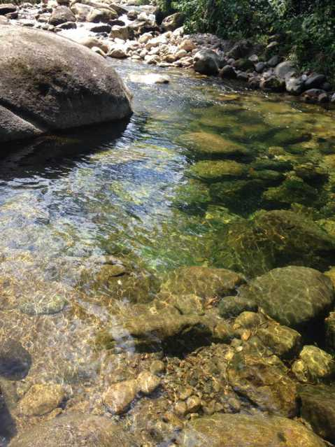 SERRA IMÓVEIS - Terreno Parque Silvestre,Guapimirim,RJ À Venda - SIMF00071 - 20