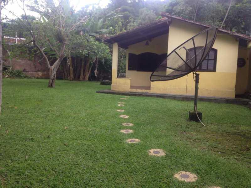 SERRA IMÓVEIS - Terreno Parque Silvestre,Guapimirim,RJ À Venda - SIMF00071 - 9