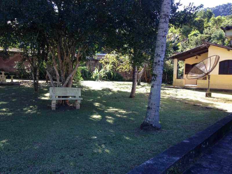 SERRA IMÓVEIS - Terreno Multifamiliar à venda Parque Silvestre, Guapimirim - R$ 300.000 - SIMF00071 - 7